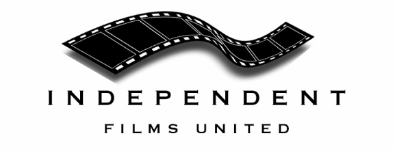 INDEPENDENTFILMSUNITED